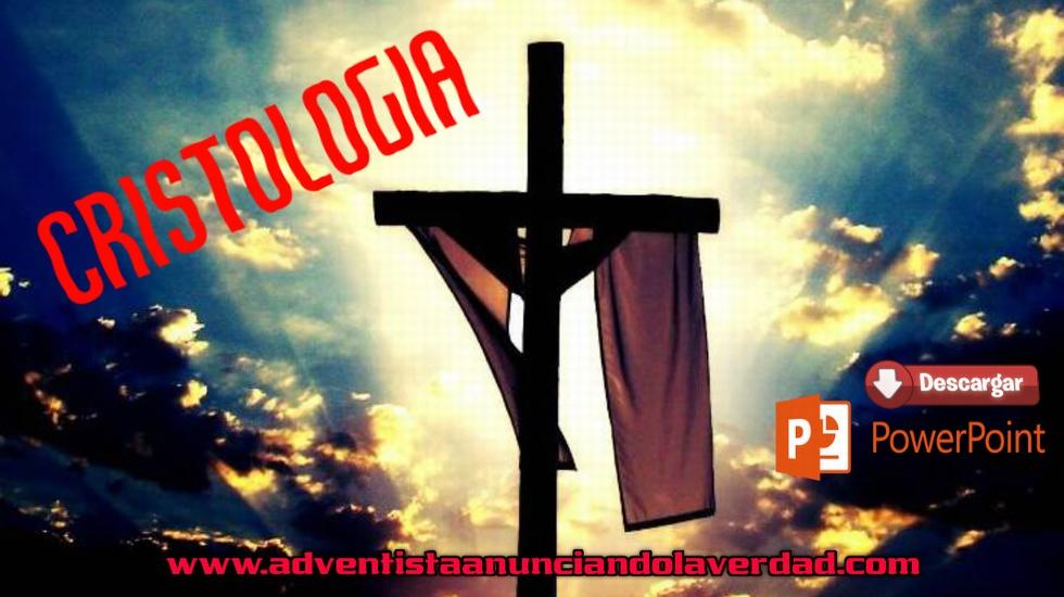 CRISTOLOGIA [ La Fórmula Bautismal; Trinitaria o Unitaria ]