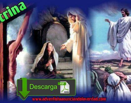 DOCTRINA [ ¿Qué es el Don de Lenguas en 1 Corintios? ]
