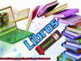 LIBRO: [ Libro de Sermones de Grandes Predicadores ]
