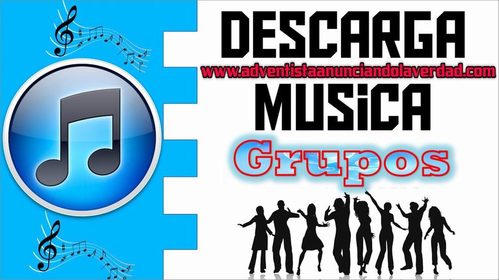 Música Grupo [ Grupo Boses ]