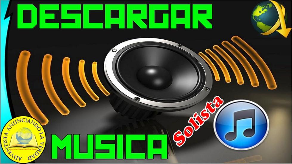 Música Solista [ Cantante - Juanpa y Lenny ]