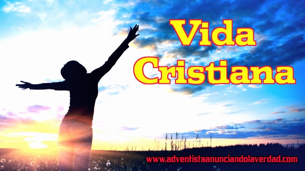 VIDA CRISTIANA [ Cuándo Dios no es Justo ]