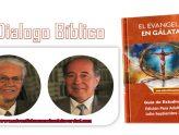 """DIALOGO BIBLICO – 20 al 25 de AGOSTO DEL 2017 – """" EL LLAMADO PASTORAL DE PABLO """""""