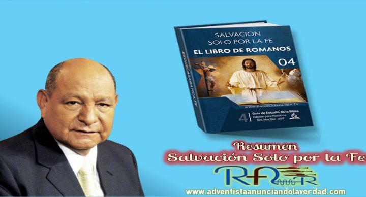 Resumen Esc. Sab. Ptr. Alejandro Bullón - Sábado 21 de Octubre del 2017